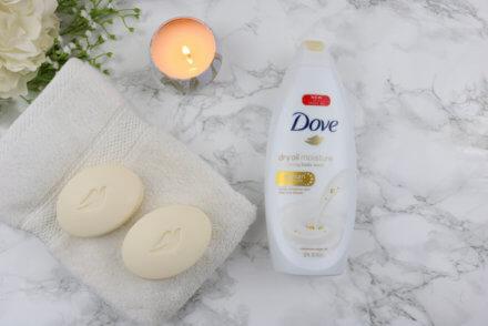 dove-dry-oil-body-wash-beauty-bar-patranila-project