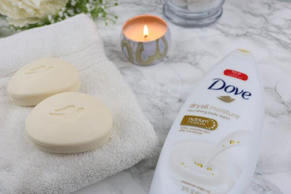 dove-dry-oil-body-wash-beauty-bar