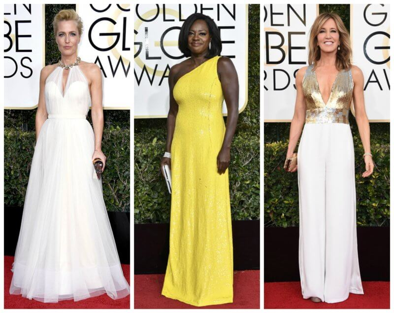 golden-globes-2017-red-carpet-roundup-patranila-project