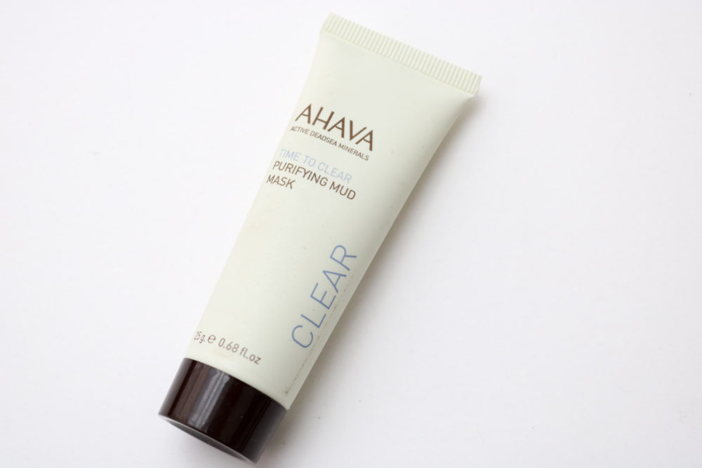 ahava-purifying-mud-mask-travel-size