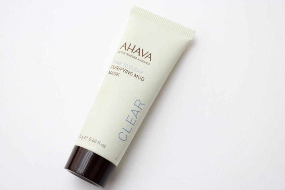 ahava-purifying-mud-mask-travel-size
