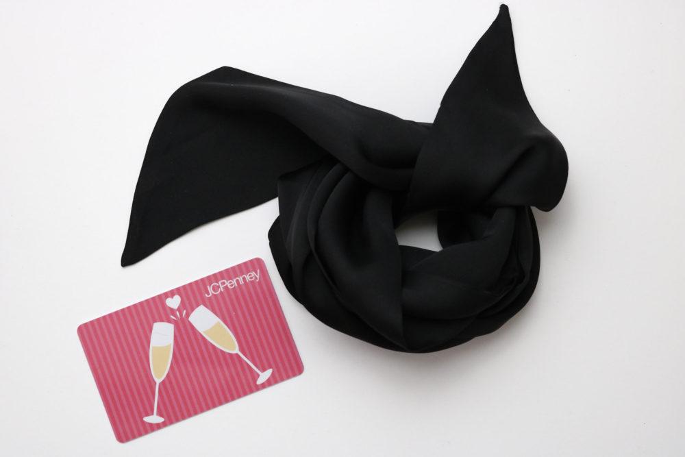 halogen-silk-skinny-scarf