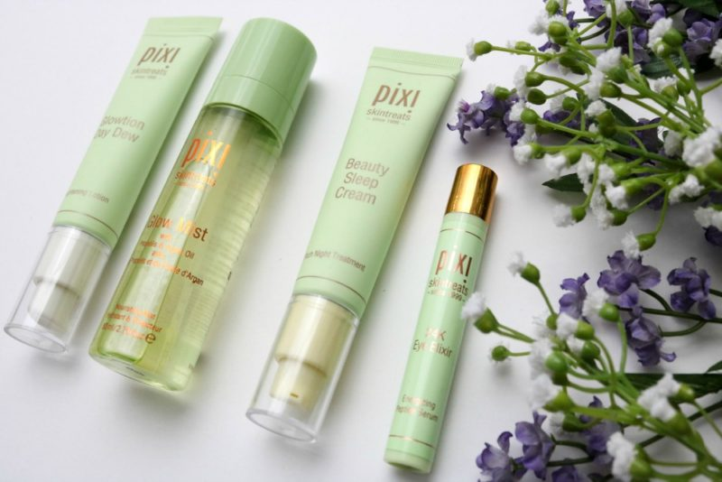 pixi-beauty-glow-skincare