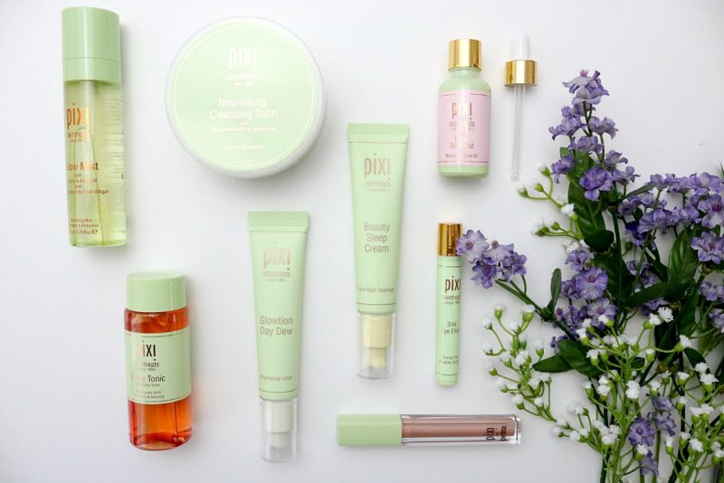 pixi-beauty-reviews