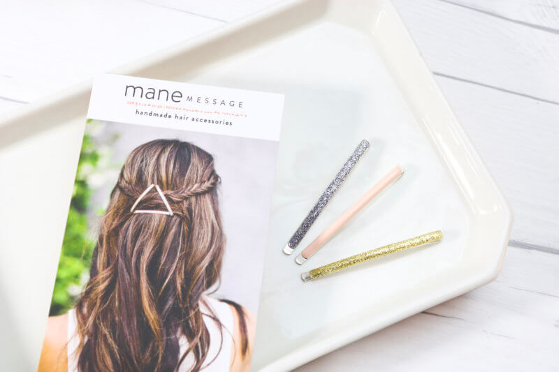 mane-message-handmade-hair-accessories