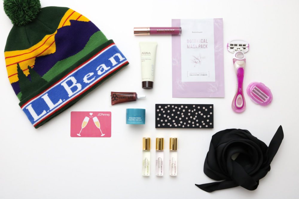 Upgrade Your Beauty & Style For Spring