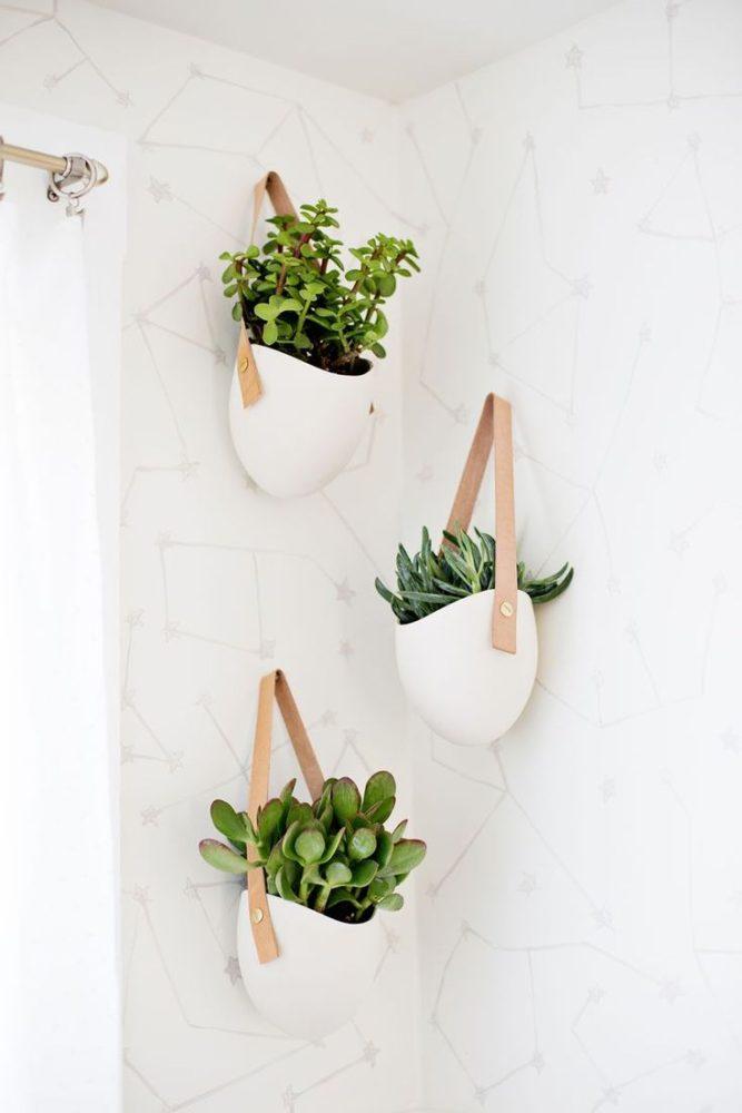 bathroom-greenery-hygge