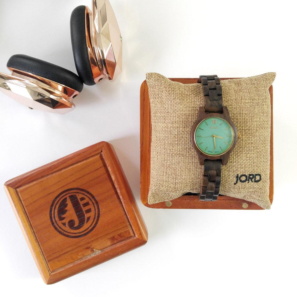 jord-wood-watch-womens-mint-green