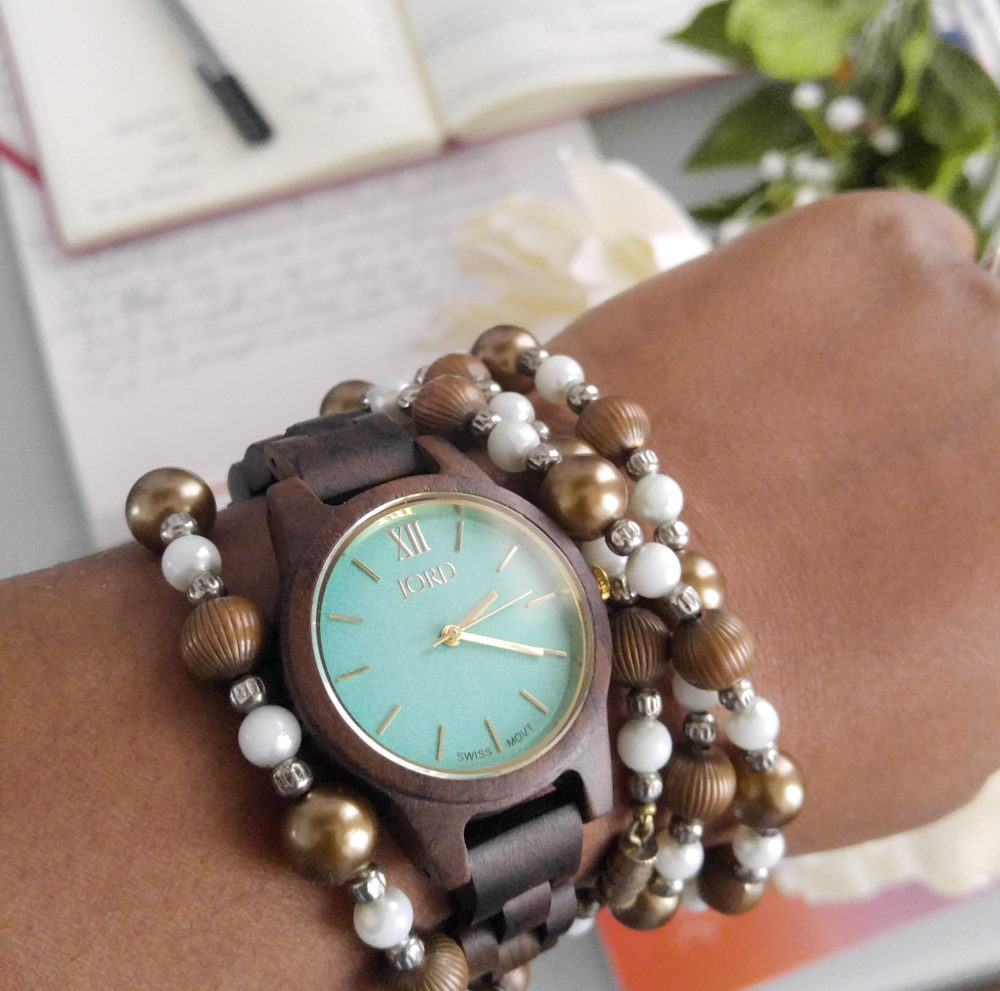 jord-wood-watch-styled-the-patranila-project