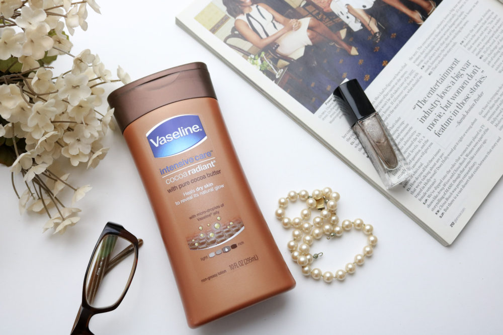 vaseline-cocoa-radiant-self-care