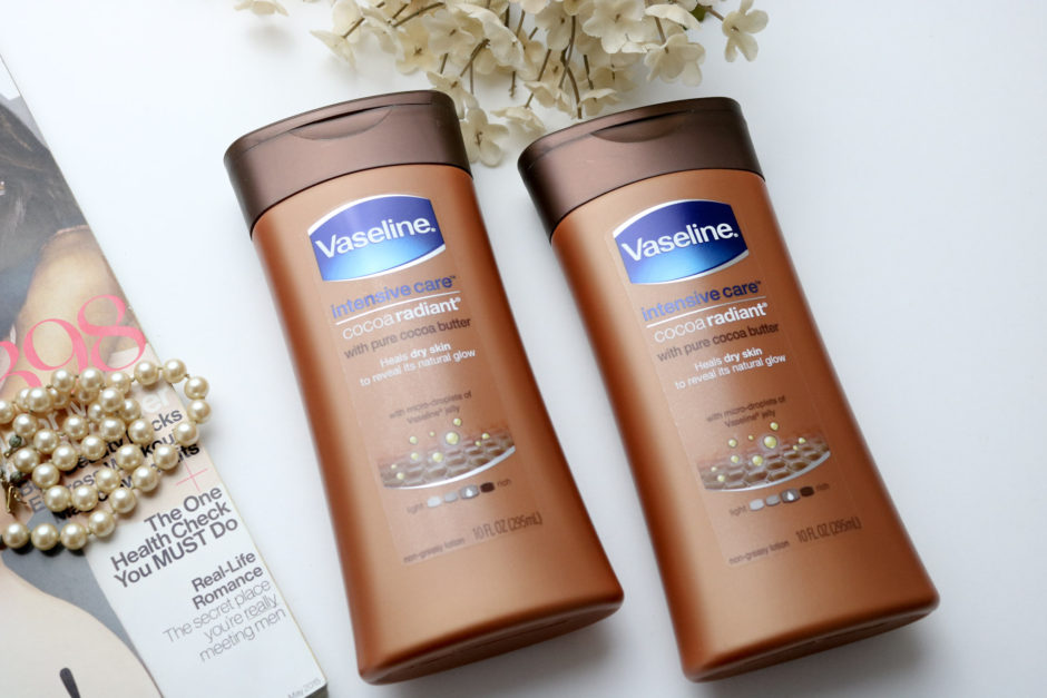 vaseline-intensive-care-cocoa-radiant-self-care