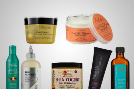 best-natural-curly-hair-care-products-the-patranila-project