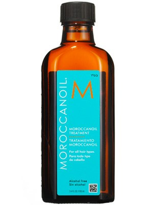 moroccanoil-treatment-natural-hair-care-curly-girls