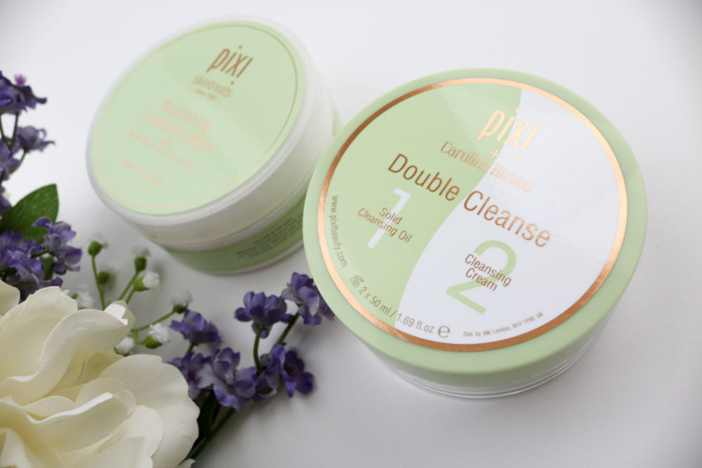 pixi-beauty-double-cleanse-review-caroline-hirons