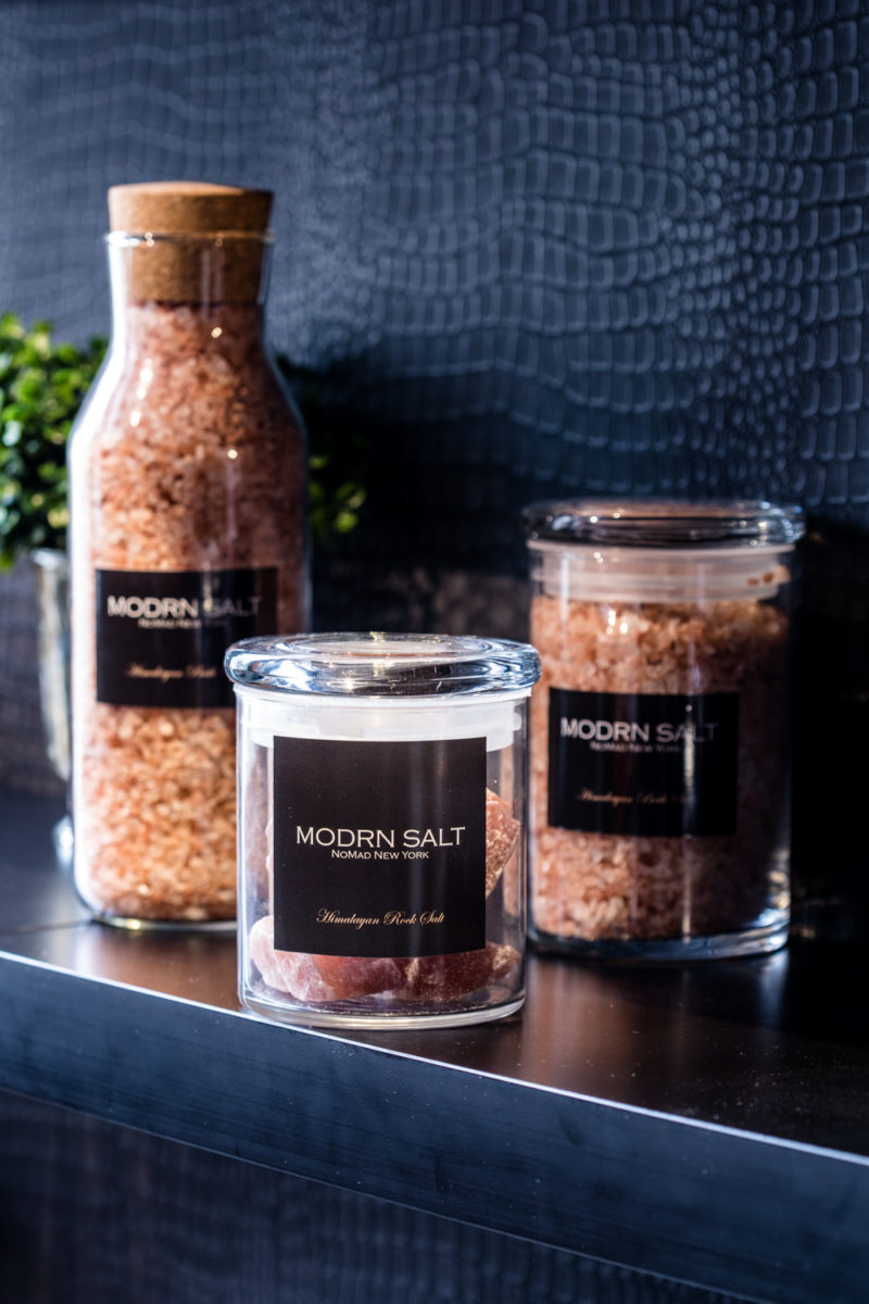 modrn-sanctuary-himalayan-salts