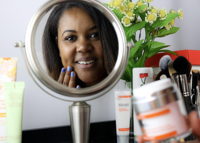 use-murad-city-skin-overnight-detox-moisturizer-anti-aging