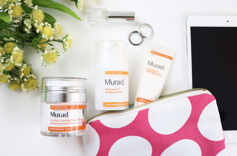 anti-aging-skincare-murad-environmental-shield