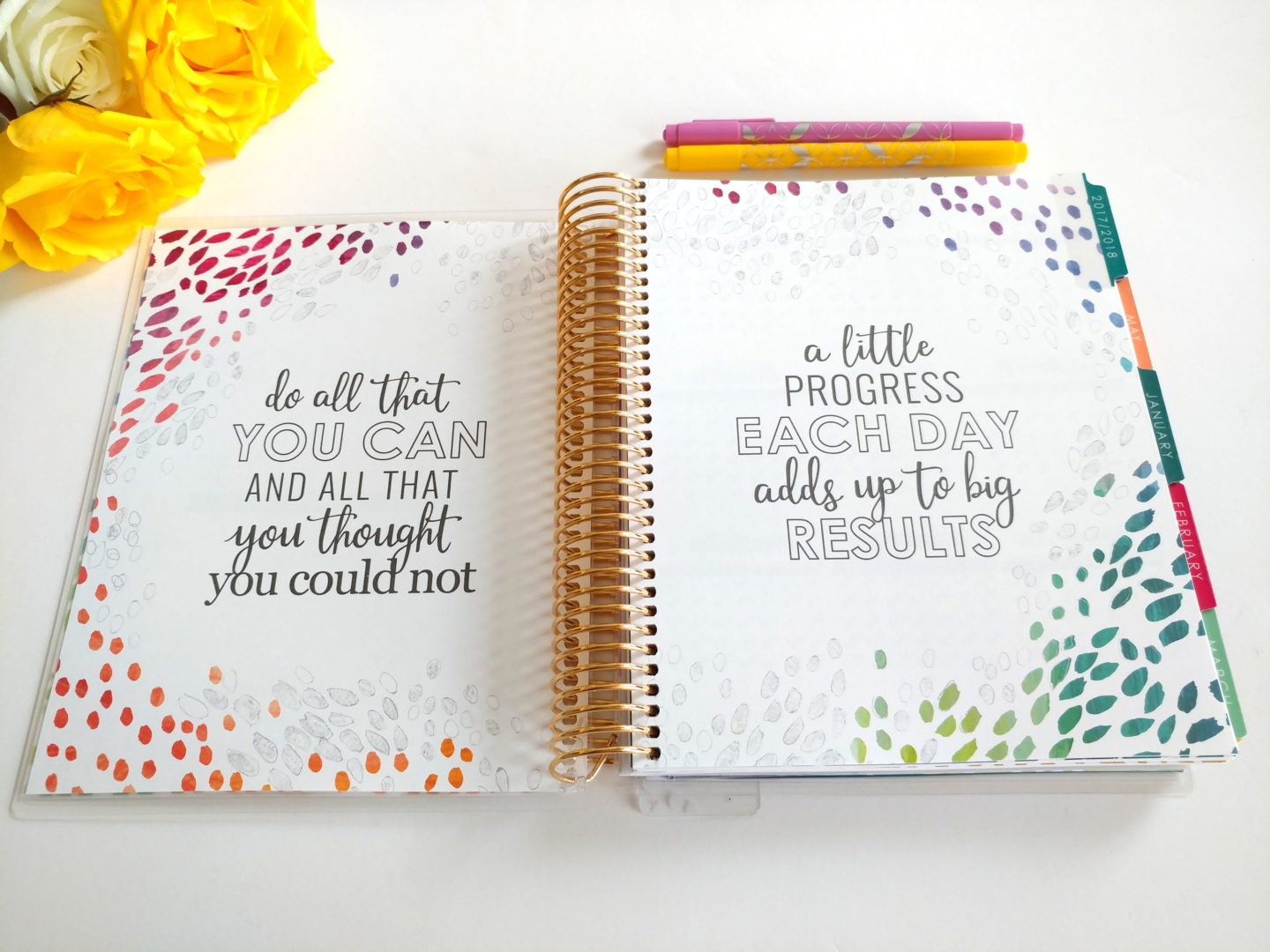 inspirational-quotes-erin-condren-planner