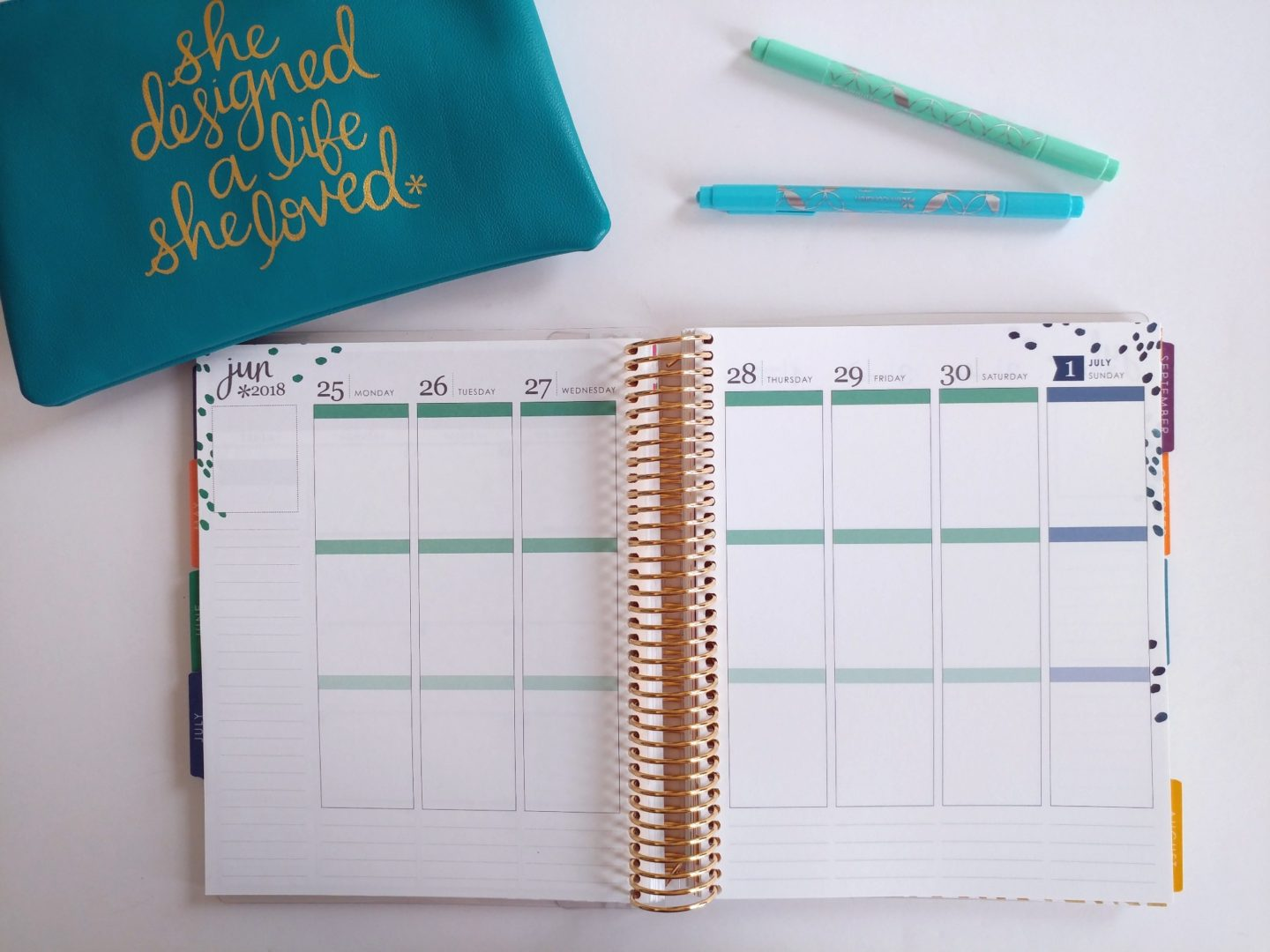 erin-condren-life-planner-vertical-layout