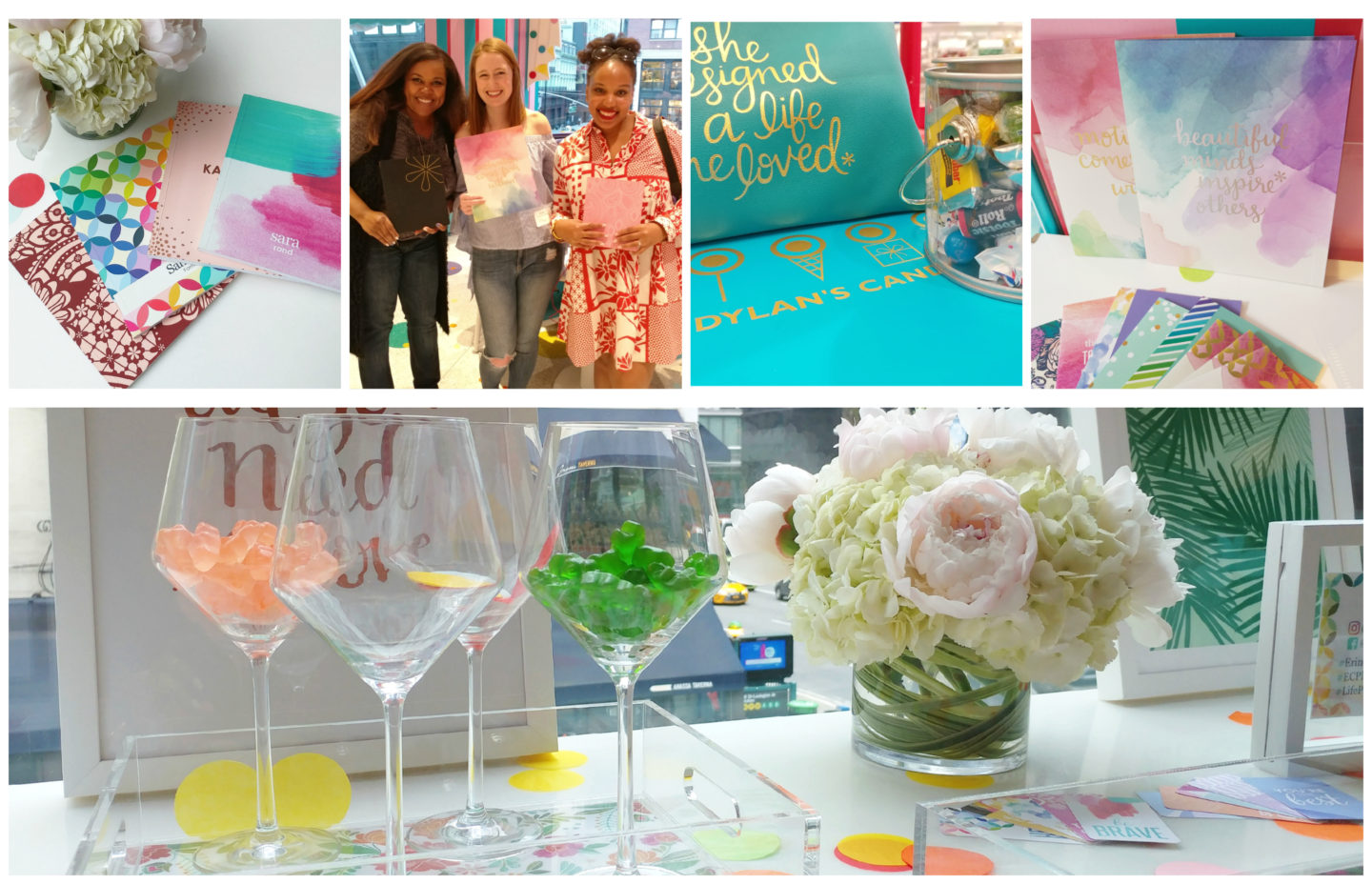 erin-condren-lifeplanner-launch-event-new-york-city