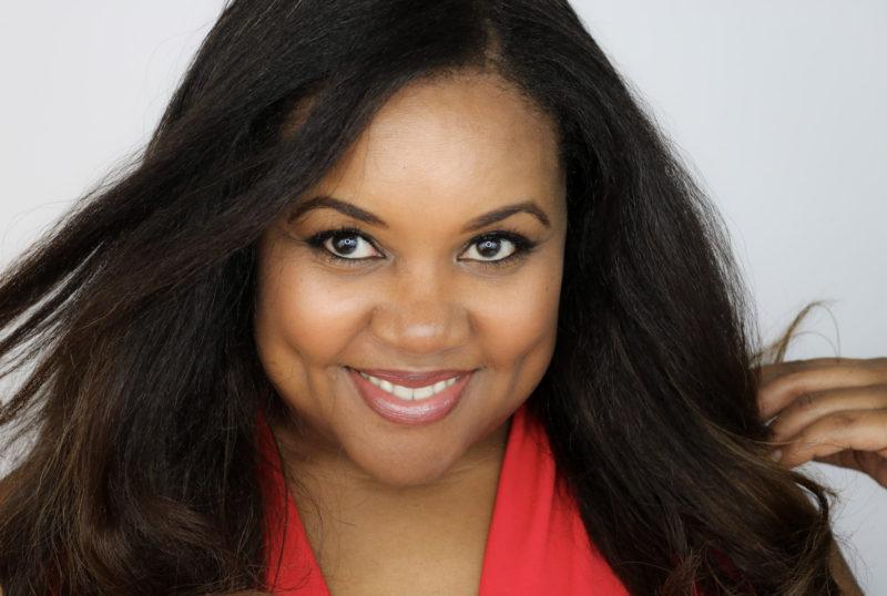 The Patranila Project | Black Beauty Blogger | New York City | Beauty Consultant