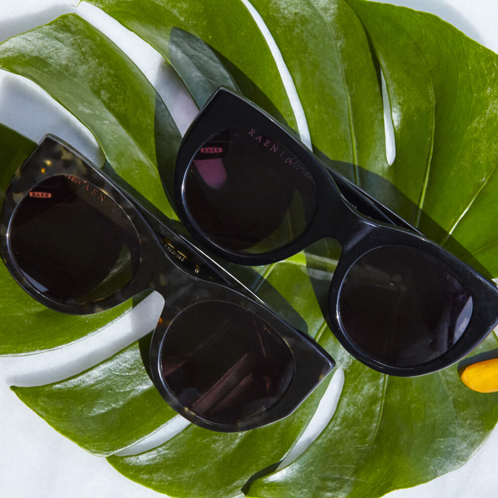 box-of-style-subscription-raen-sunglasses