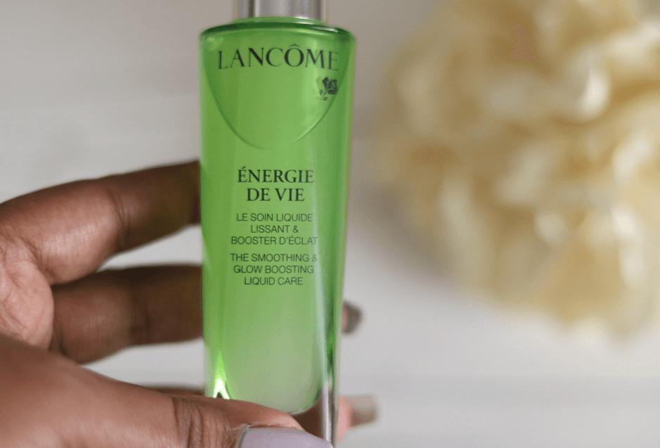 lancome-energie-de-vie-liquid-care-review