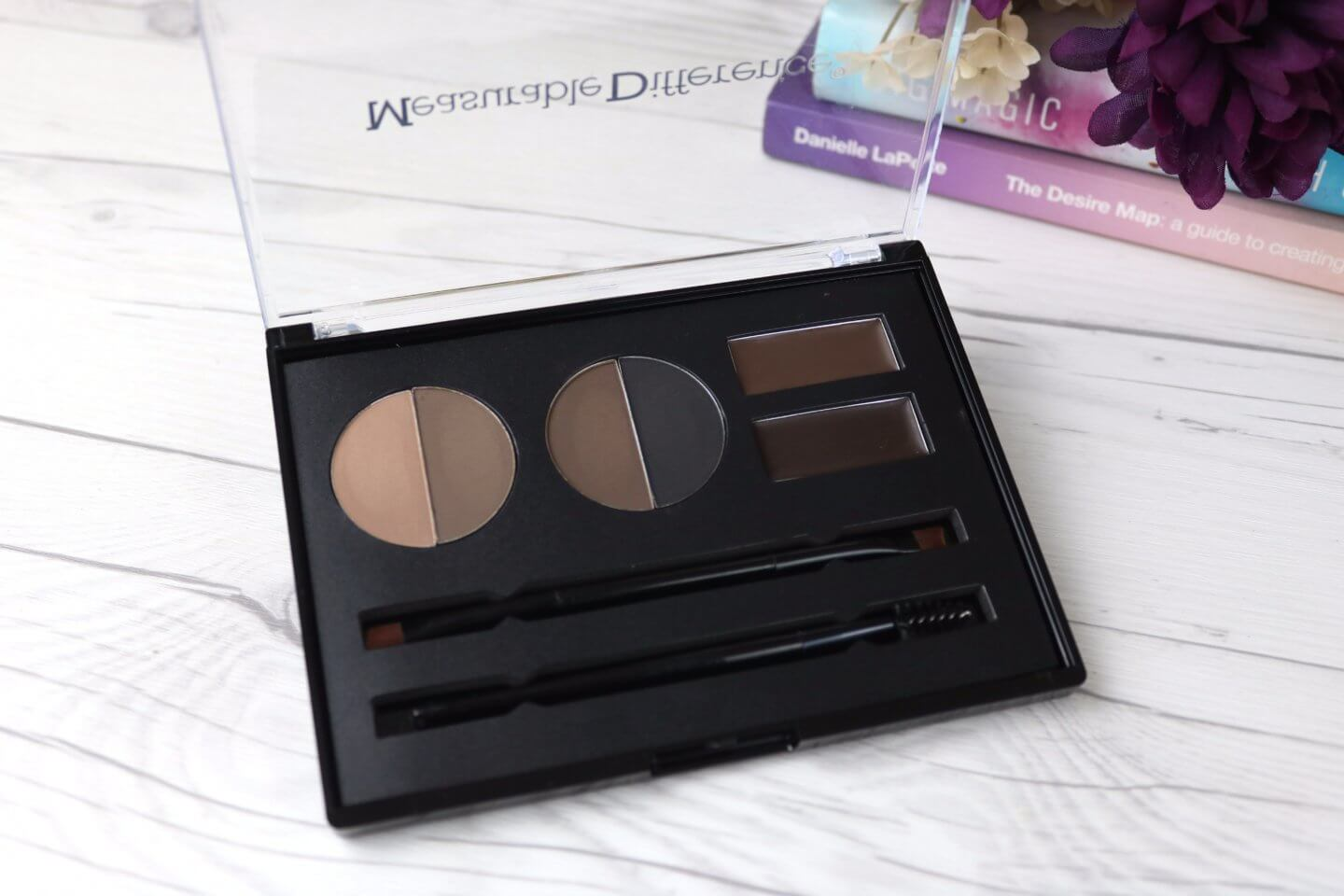 measurable-difference-eyebrow-framing-kit-review