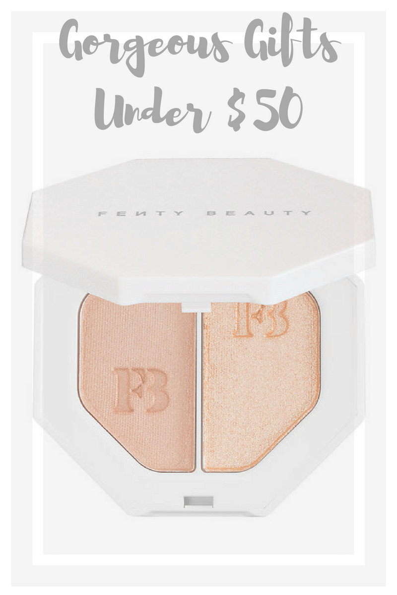 holiday-beauty-gifts-under-50