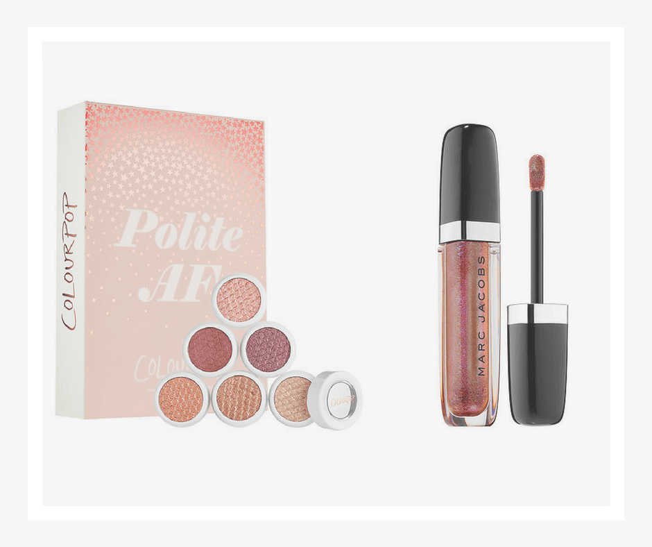 Gorgeous Guide: Beauty Gifts Under $50