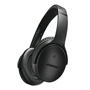 bose-quietcomfort-headphones