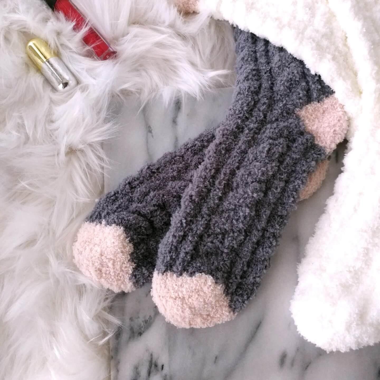 comfy-cozy-socks-winter-warmth
