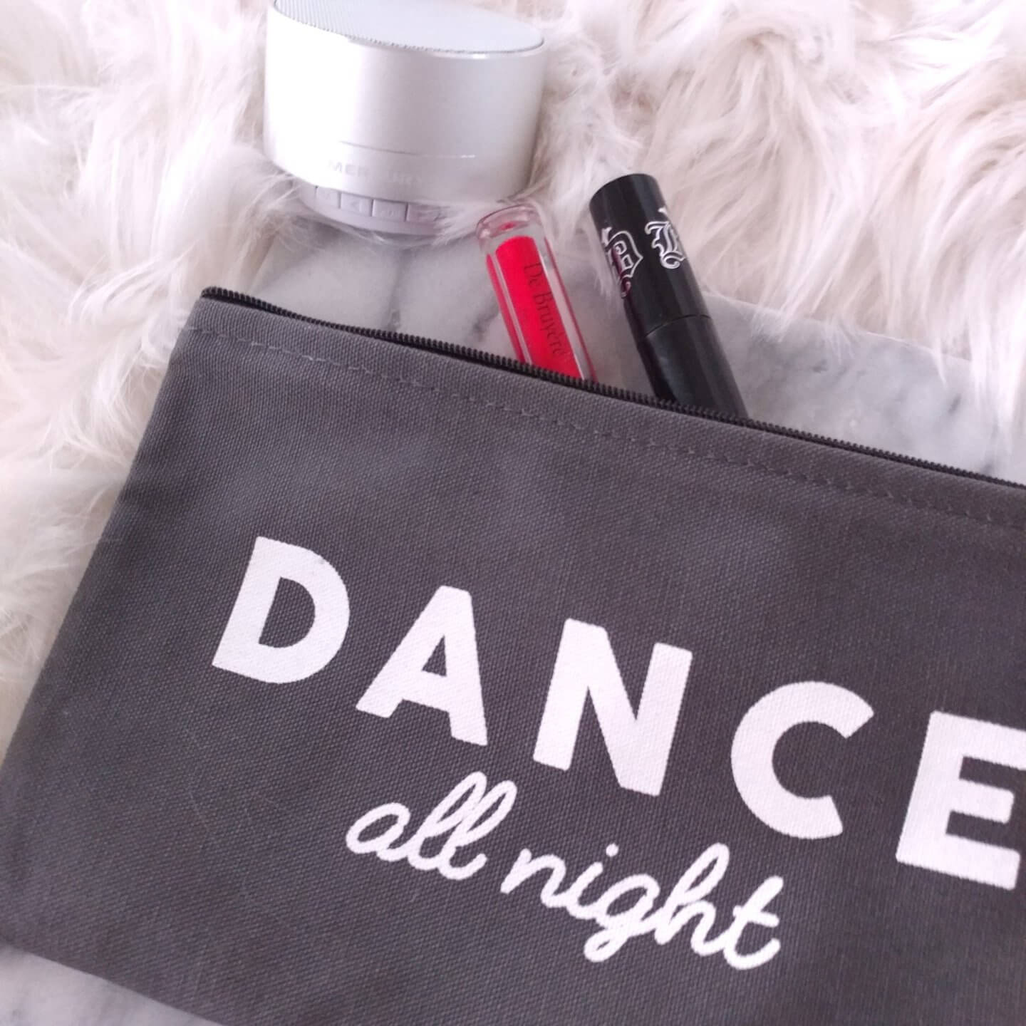 accessories-pouch-dance-all-night-patranila-project