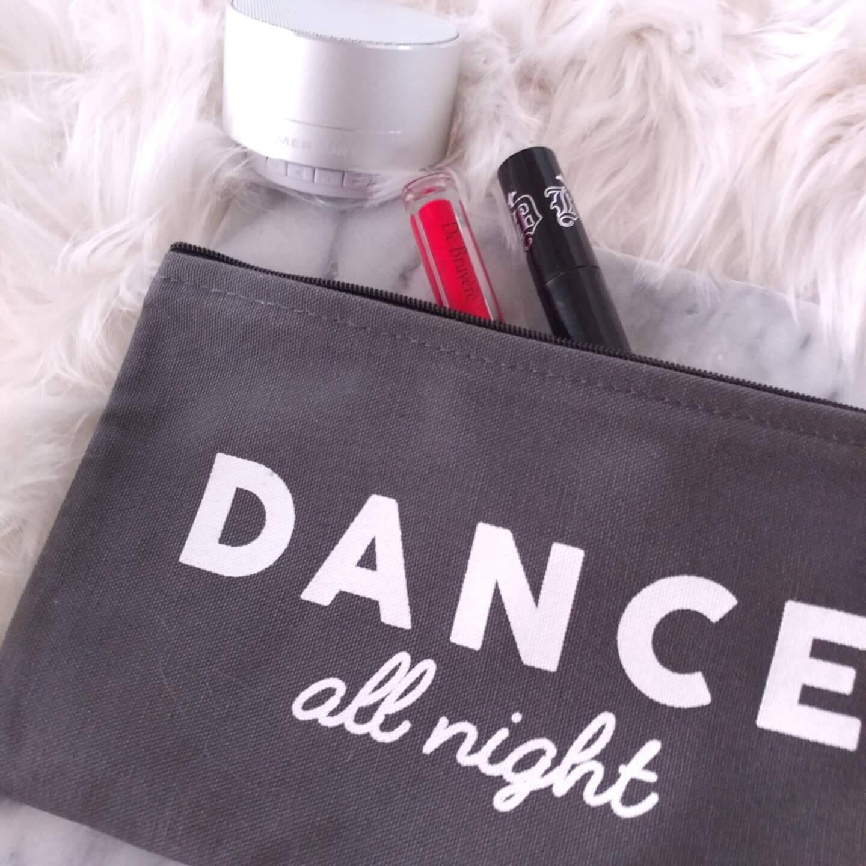 accessories-pouch-dance-all-night-patranila-project