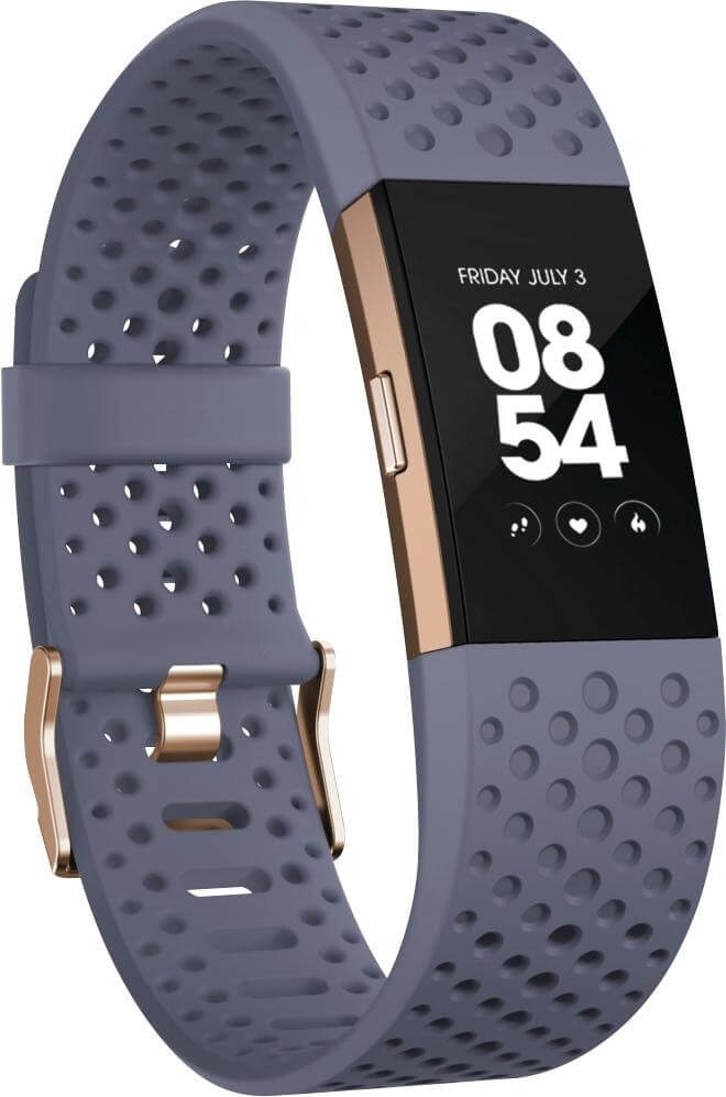 fitbit-charge-cyber-week-deals