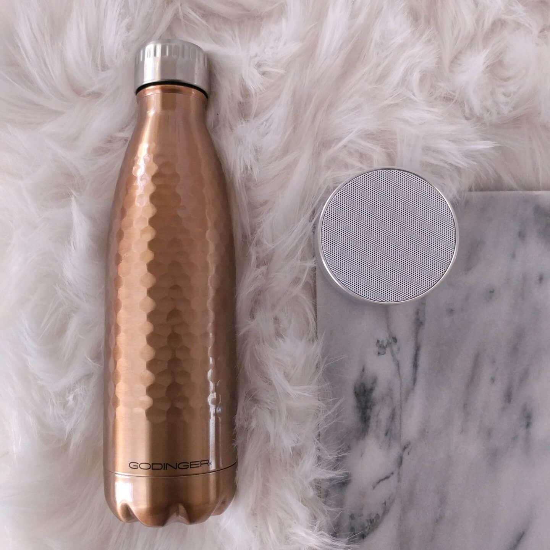 godinger-water-bottle-patranila-project