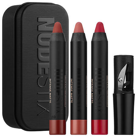 holiday-gifts-under-50-nudestix