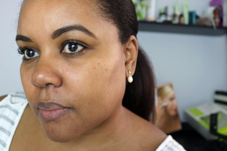 trophy-skin-microdermabrasion-system-patranila-beauty-blogger