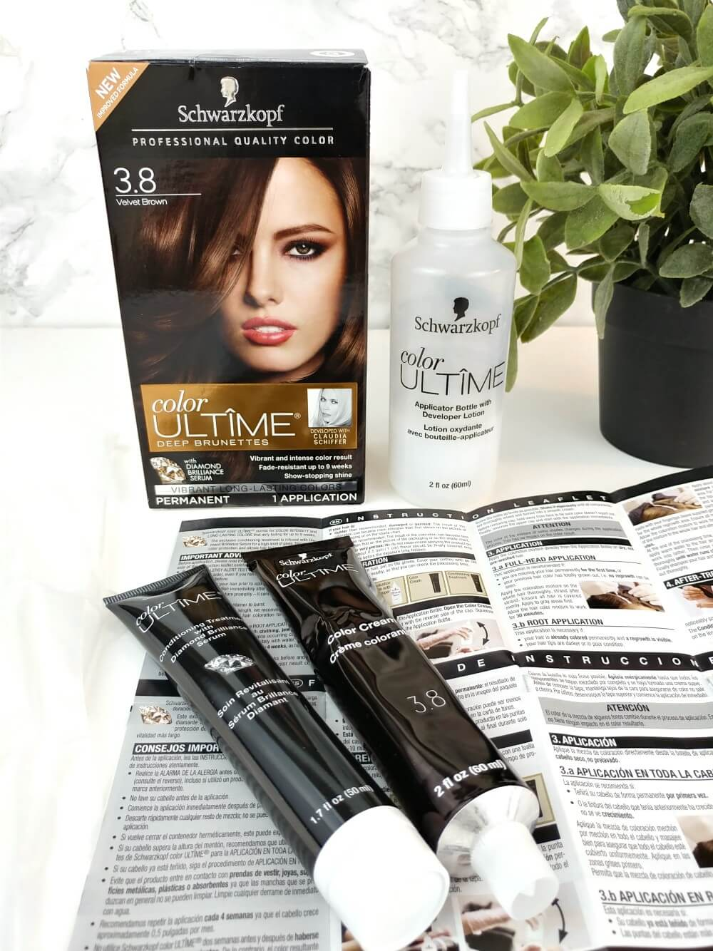 schawarzkopf-color-ultime-deep-brunettes-instructions