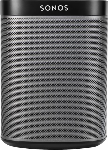 cyber-week-deals-sonos-wireless-speaker