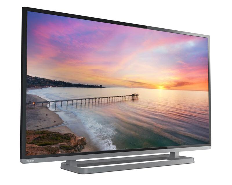 toshiba 50 inch 4k tv
