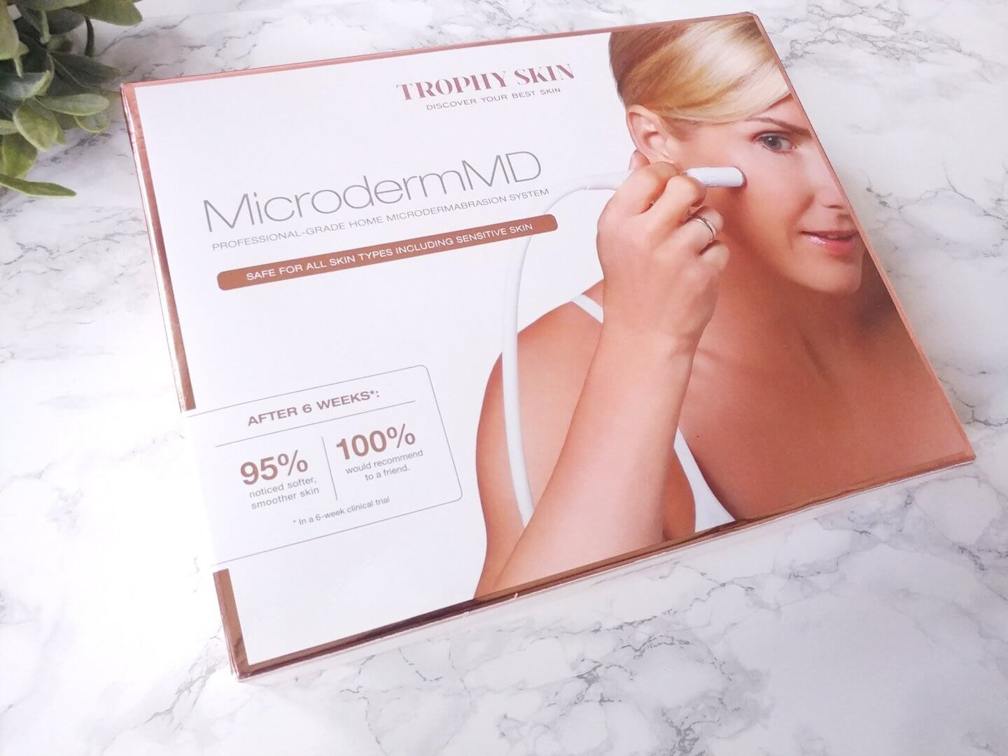trophy-skin-microdermabrasion-system-packaging-patranila-project