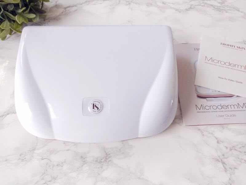 at-home-microdermabrasion-system
