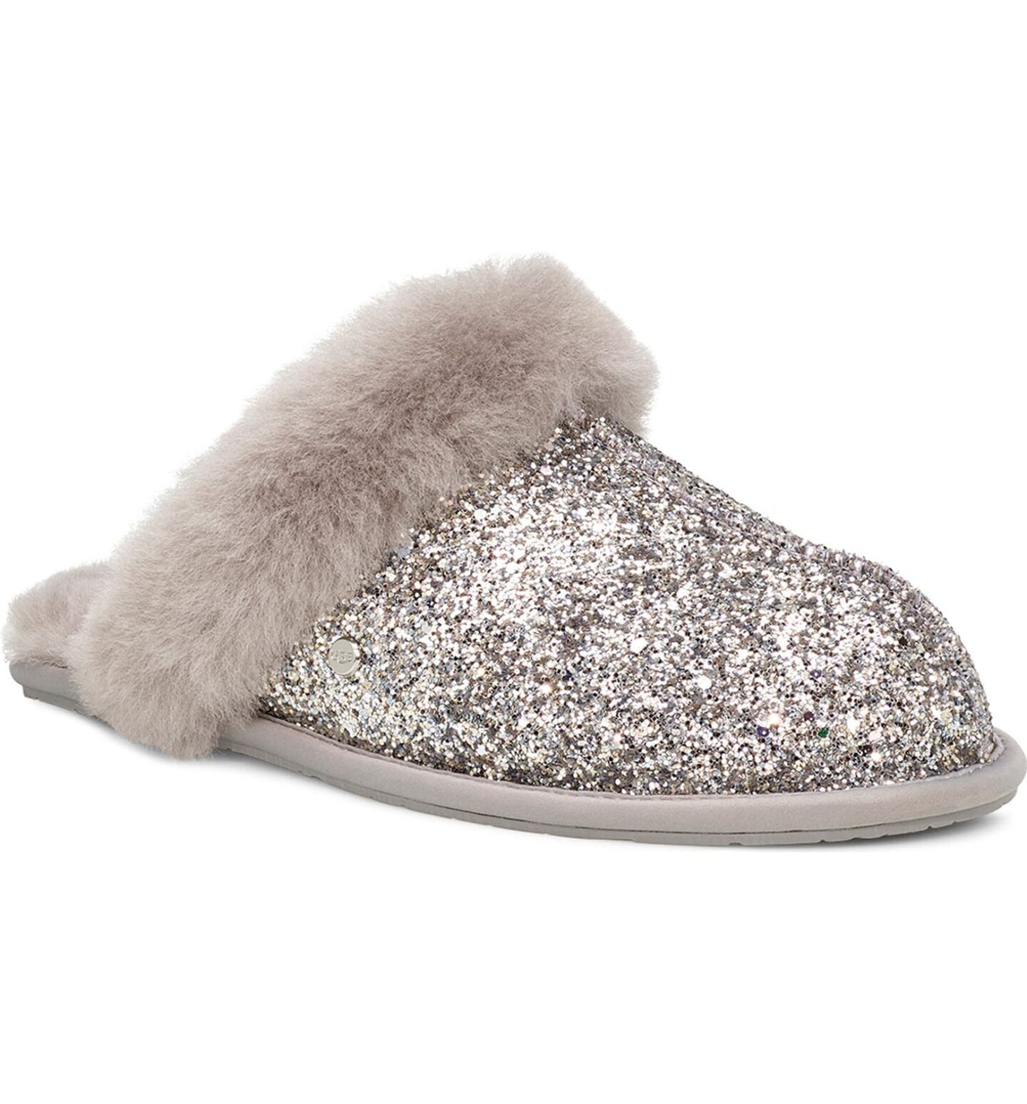 uggs scuffette cosmos slippers
