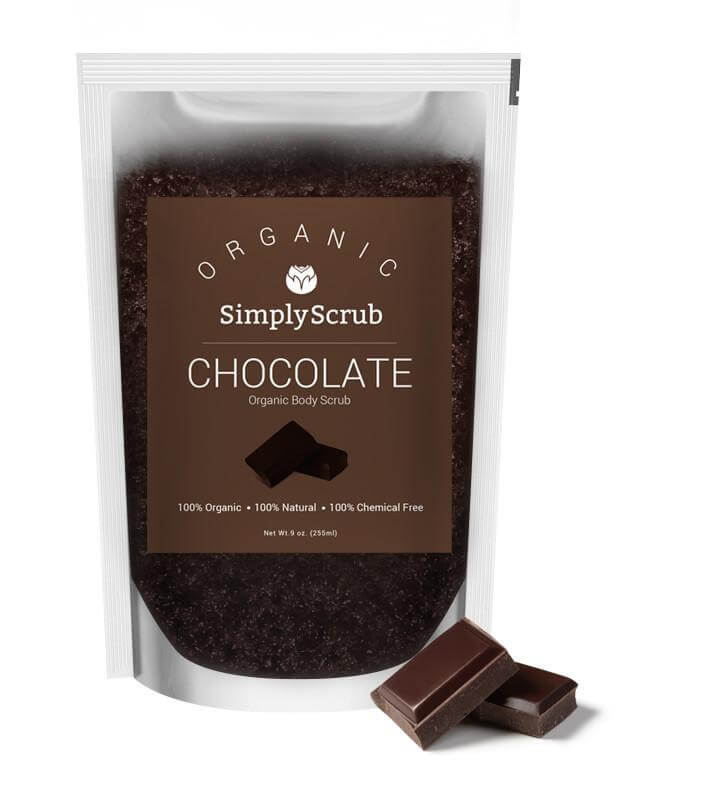 simplyscrub-organic-chocolate-body-scrub