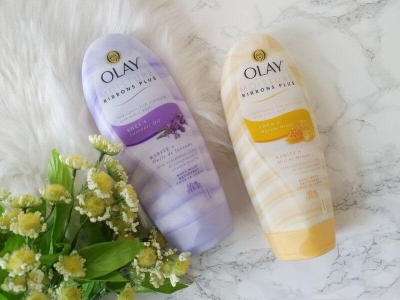 olay-moisture-ribbons-winter-skincare-patranila-project