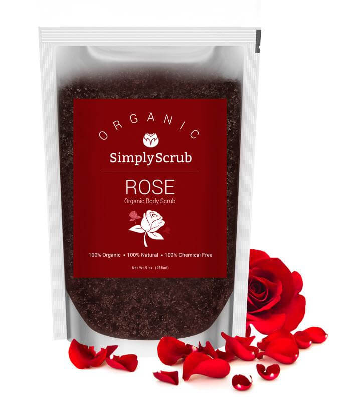 simplyscrub-organic-body-scrub-rose