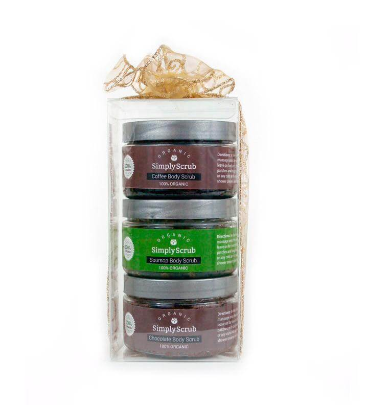 simplyscrub-gift-pack