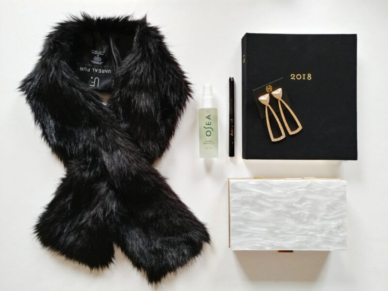 rachel zoe box of style winter