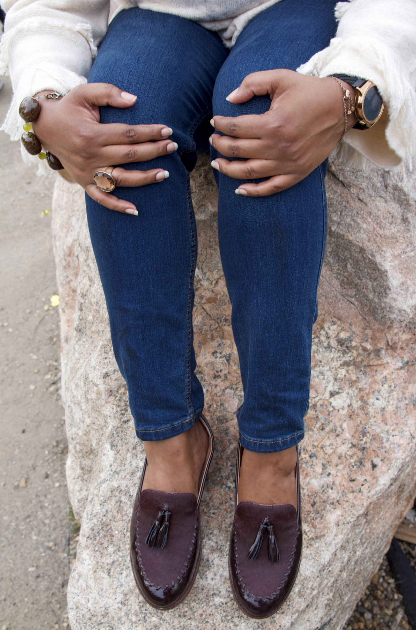 fall-style-fitflop-loafer